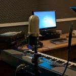 studio photo for gallary